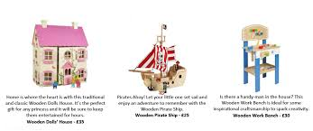 as a pirate or if like me you have children who adore cars george home have something to offer all imaginations available in now check out asda