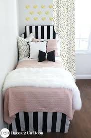 pink and gold comforter large size of beds comforter black and gold comforter queen pink and pink and gold comforter