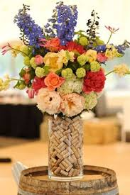 Marvellous Wine Cork Centerpieces For Wedding 1000 Ideas About Wine Cork  Centerpiece On Pinterest Wine Bottle