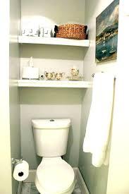 bathroom shelves above toilet shelf bathroom shelves home depot above toilet shelves bathroom shelves over