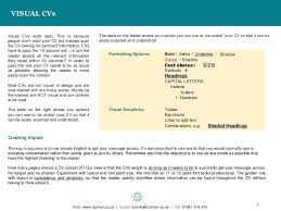 your complete guide on how to write a perfect cv tailoring your cv the mirror technique 21 contents 4