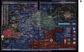 Star Trek Star Charts Book Are Line Increasingly Per Top Alternatively Least None