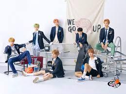 Nct Dream Mini Album Korea Daily Album Charts Including