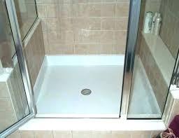 waterproofing shower walls waterproof floor paint for bathrooms waterproofing paint for shower walls shower paint fiberglass