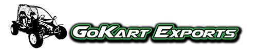 kandi oem 110cc gokart wire harness gokartexports welcome to gokart exports