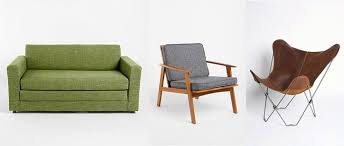 chair urban outfitters. furniture from urban outfitters chair