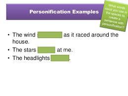 ways not to start a personification essay personification englisch beispiel essay interimpdx com