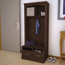 Hemnes Coat Rack Bench Decorative Coat Hooks Ikea Shoe Bench Hemnes Entryway 39