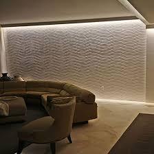 wall wash lighting light architecture