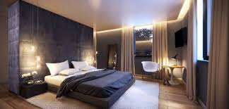 top bedroom lighting design on bedroom with tips and ideas bedroom lighting guide