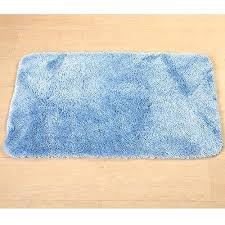 mohawk bath rugs the answer bath rug mohawk bath rug target mohawk bath mat target mohawk bath rugs