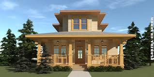 Virtual Exterior Home Design Exterior Home Design Software Mac D Interior Floor Plans