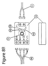 drawing basic wiring block diagrams drawing discover your wiring drawing basic wiring block diagrams drawing discover your wiring