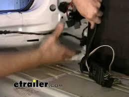 trailer wiring harness installation 2000 volkswagen jetta trailer wiring harness installation 2000 volkswagen jetta etrailer com