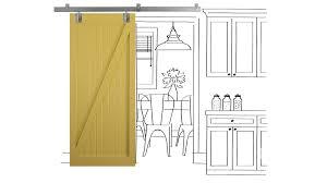 barn door design plans. How To Build Sliding Barn Doors Door Design Plans U