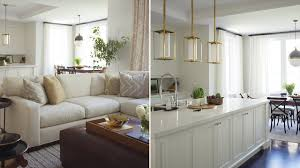 interior design expert decorating tips for new build homes youtube