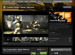 counter strike source theme counter strike global offensive free trial on steam