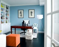paint color ideas for office. Favorite Paint Color Pleasing Home Office Ideas For I