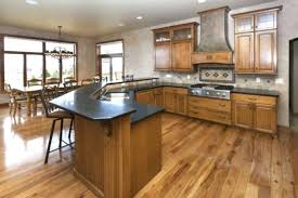 premier countertops omaha with quartz black granite ideas regarding plan 22