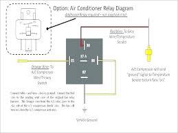 chevrolet wiring diagram bose brandforesight co 2005 gmc radio wiring diagram 2008 chevy silverado 2500 bose