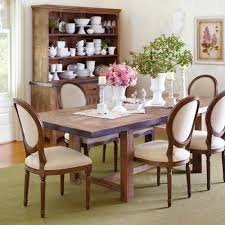 rustic hutch dining room: clayton rustic hutch love this buffet and hutch from world market
