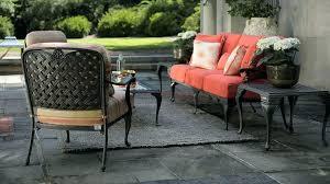 outdoor furniture charlotte nc patio furniture