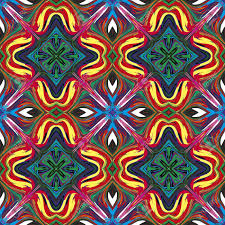 Textile Designs Pictures African Textile Design Modern And Fancy Fabrics With Traditional