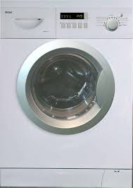 haier washer and dryer. haier hwdc1200txveu washer dryer and