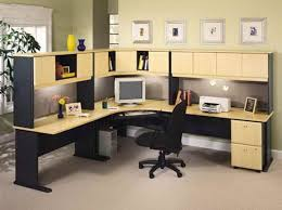 home office workstations. Fine Home Home Office Workstations Furniture Extraordinary Desk Computer  Stunning Decor Best Designs With