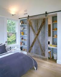 barn office designs. Barn Office Designs Pottery Home Design Ideas Reclaimed Wood Door For The Bedroom C