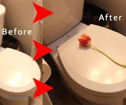 can you go to the bathroom with a tampon in. Delighful You Can You Go To The Bathroom With A Tampon In Beautiful Les 184  Meilleures Images Du To The With P