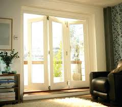 andersen folding patio doors. Amazing Bifold Patio Doors And Wellington Sliding Folding 22 Andersen Cost G