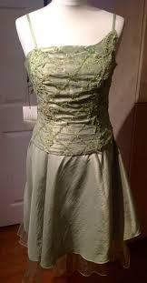 Cherlone Dress Size 12