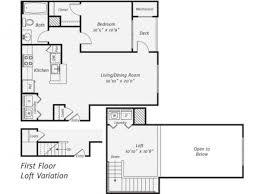 Average Bedroom Size Living Room Living Room Size Plain On With Average Bedroom Sizes 4
