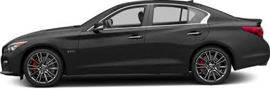 2018 infiniti sedan. fine 2018 30t red sport 400 2018 infiniti q50 sedan intended infiniti sedan