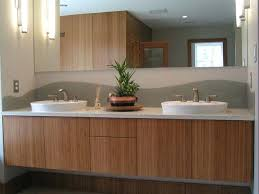 bamboo bath furniture. Bamboo Bathroom Cabinets Bath Vanity Cabinet Excellent Inspiration Ideas Remarkable Interior Decor . Furniture