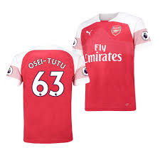 Osei-tutu Home Official Jordi Arsenal Youth Jersey abefaadede|Nick Foles Respects Tom Brady, Isn't Upset By Lack Of Handshake After Super Bowl