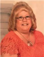 Priscilla Rhodes Obituary (1963 - 2018) - Carlsbad Current-Argus