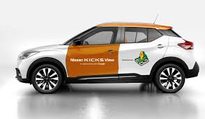 2018 nissan kicks usa. perfect 2018 nissan and google innovate with street view to launch kicks   online newsroom with 2018 nissan kicks usa