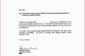 Cover Letter Examples Job Promotion Letter Of Interest For Job Offer