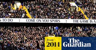 A subreddit for tottenham hotspur, the club that bill made. Tottenham Hotspur Fans Arrested For Chanting Yid Have Charges Dropped Tottenham Hotspur The Guardian