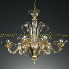 vintage murano glass chandelier glass chandelier vintage murano glass chandelier parts