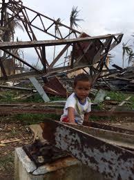 Typhoon Yolanda: Field Clinics and New Friends — Dan Diamond, MD ...