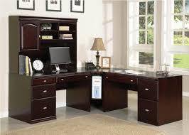 corner desk home office idea5000. enchanting office furniture corner workstation image of buy espresso modern desk home idea5000