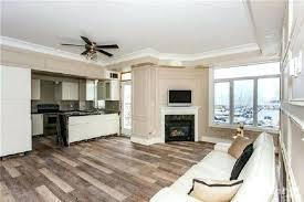 Amazing One Bedroom Apartments Richmond Va Apartment For Rent In 2 Bedroom  Apartment Richmond Va