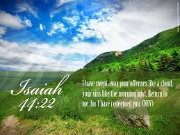 Bible Quotes About Beauty Of Nature Best of Inspirational Bible Verses Wallpapers Group 24