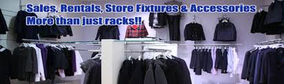 Coat Rack Rental Nyc Millennium Steel Rack Rental in New York New York 28