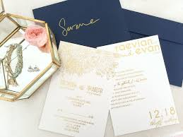 How To Design Wedding Invitation Card In Singapore Eatandtravelwithus