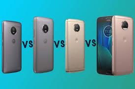 motorola 5g plus. motorola moto g5 vs plus g5s plus: what are all these phones? - pocket-lint 5g