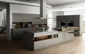 Appliances Range Electrolux Launches New Range Of Kitchen Appliances In Partnership